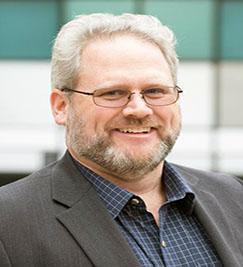 Nathan Mara, Ph.D.