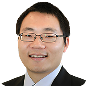 Xiaoyang Xu, Ph.D.